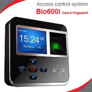 Bio600i